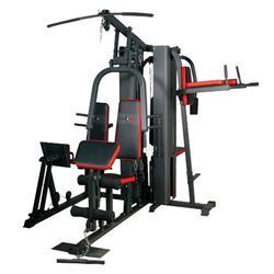 健身房器材厂家 首选莱健运动器材 东莞健身房器材厂家图片
