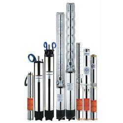 管道泵生产厂家图片