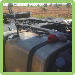危险品车辆油耗监控系统GPS定位监控系统图片