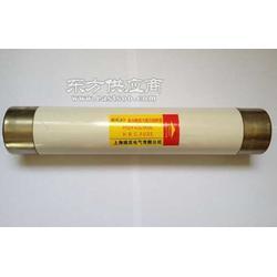 WFNHO-7.2/40A_质量高压熔断器图片