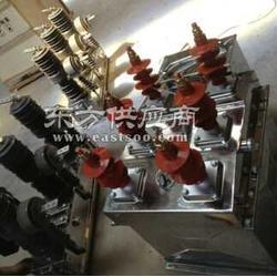 ZW8-12/1250-25_ZW8-12图片