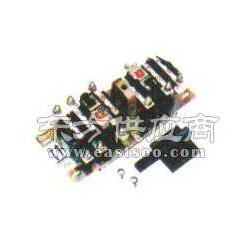 QPS-250/3供应图片