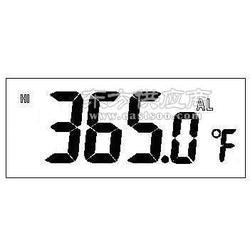 高低温报警温度计ICLT5003803B图片