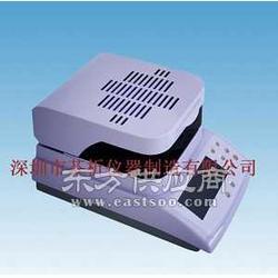 粘合剂固含量测定仪图片