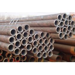 枣庄42crmo钢管,兆源钢管图片