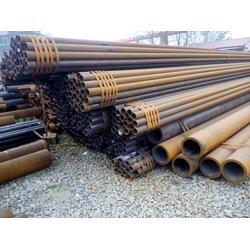 北京16mn钢管市场图片