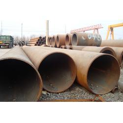 兆源鋼管廠家直銷(多圖)-定西35crmo合金管廠家