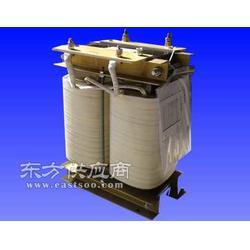 璞诺-SGB-220v变36v变压器图片
