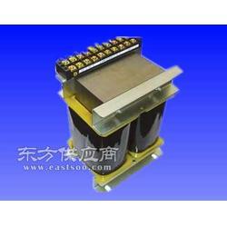 璞诺-SGB-110v变220v变压器图片