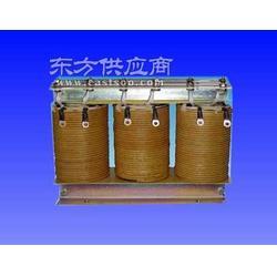 璞诺-SGB-变压器容量计算图片