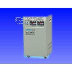 璞诺-JJW-JJW高精度净化稳压器图片