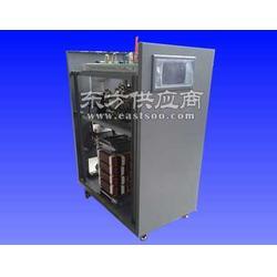 璞诺-ZBW-稳压器 品牌图片