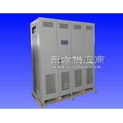 璞诺-SBW-三相分调式交流稳压器图片