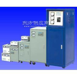 璞诺-JJW-净化稳压电源图片