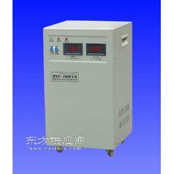 璞诺-SBW-家用220v稳压器图片