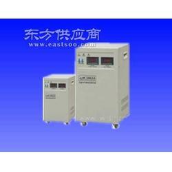 璞诺-SBW-TNS稳压器图片