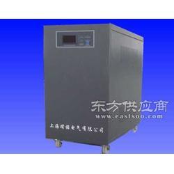 璞诺-DBW-单相交流稳压电源图片
