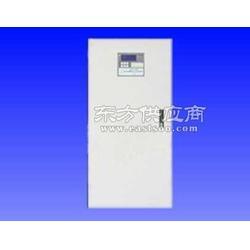 璞诺-ZBW-三相四线稳压器图片