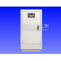 璞诺-SBW-补偿式交流稳压器图片