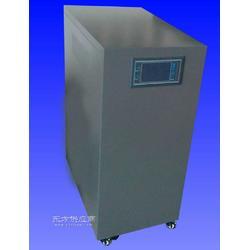 璞诺-SBW-交流净化稳压电源图片