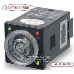 KWS-6SJ温湿度控制器科飞电器图片