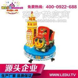 儿童游乐设施/室内儿童游乐设施图片