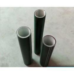 硅芯管_亿鑫塑胶_硅芯管图片