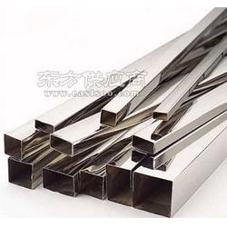 316不锈钢矩形管哑光质优价廉251001.2图片