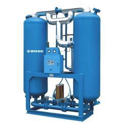 兴昌空压机械(图),伯格空压机最好,伯格空压机图片