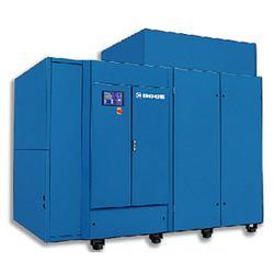 伯格压缩机、压缩机、兴昌空压机械图片