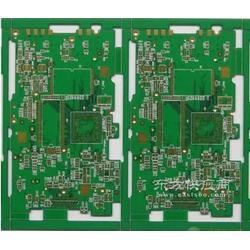 专业PCB打样单双面板50元起一款包测试包邮图片