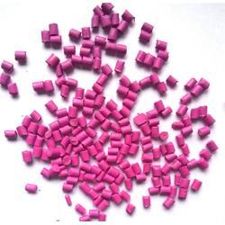 可莱尔塑胶(图),pp色母,色母图片