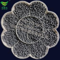 色母粒-色母粒公司-可莱尔塑胶(认证商家)图片