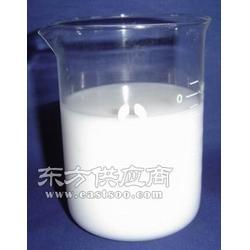 聚胺脂胶水消泡剂适用于所有水性胶水消泡图片
