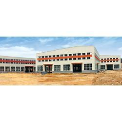 清远钢结构、轻钢结构、东莞东日钢结构(优质商家)图片