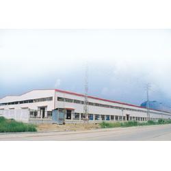 阳春轻钢结构-东日钢结构报价-轻钢结构厂房图片