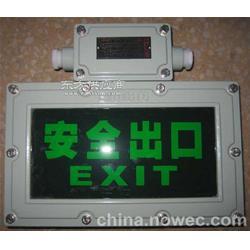 LED高性能防爆应急标志灯图片