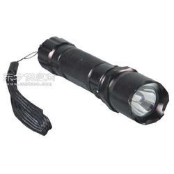 LED强光防爆手电筒图片
