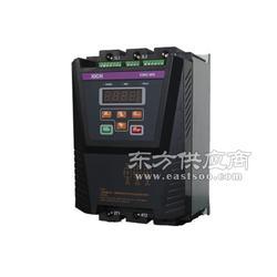 高低压电机软启动器/高压软启动柜图片
