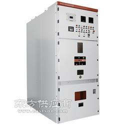 CMV高压电机软启动柜图片