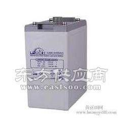 理士蓄电池DJM6150报价图片