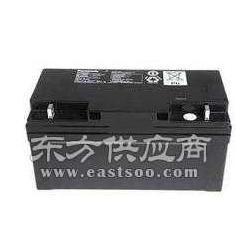 松下蓄电池LC-XC1238报价图片