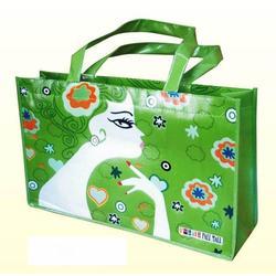 兄联塑料包装(在线咨询) 塑料袋 制作塑料袋图片