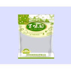 兄联塑料包装 食品袋-江苏食品袋图片