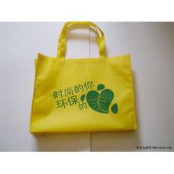 购物袋厂家-金泰塑料包装-南京购物袋批发