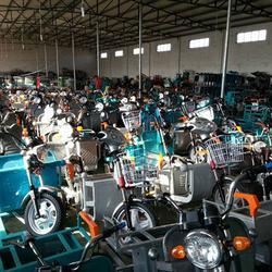 通达车业(图),买电动三轮车,沧州电动三轮车图片
