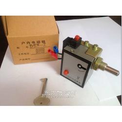 DSN-1Z电磁锁_成套柜专用锁图片