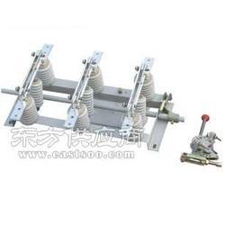 GN30-12/630A-安装简便图片