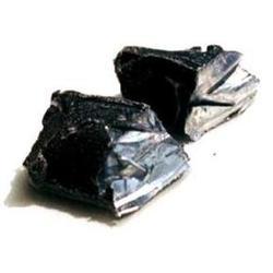 东记 稀有金属回收-龙华稀有金属回收图片