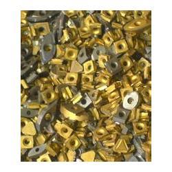 废稀有金属回收、东记(在线咨询)、龙岗稀有金属回收图片